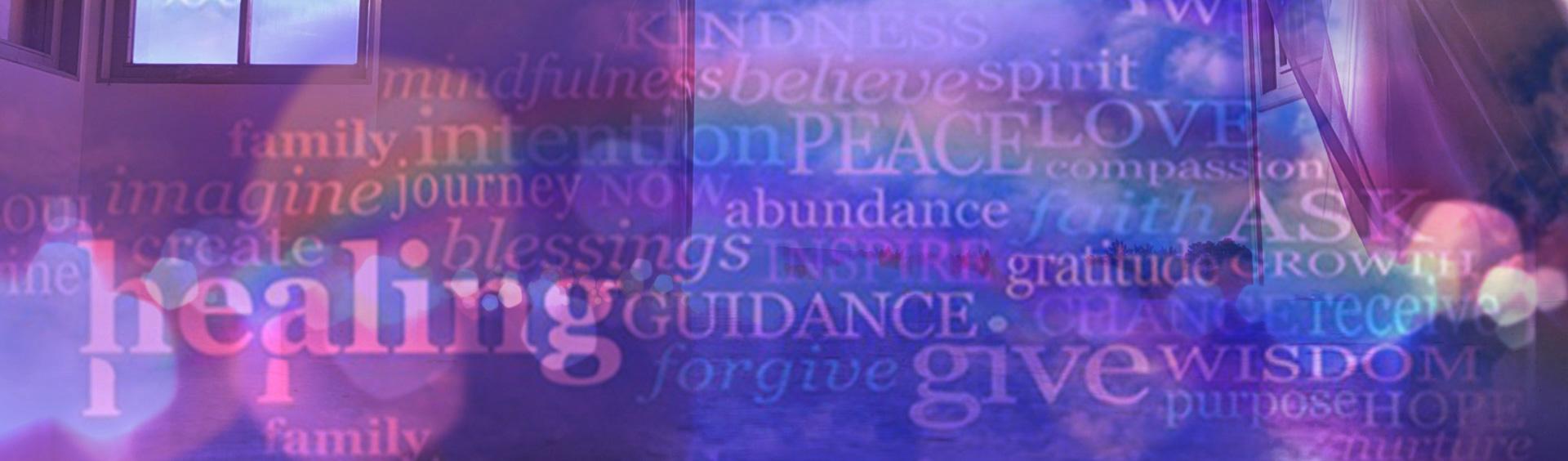 Passionen_leben_blog-healing