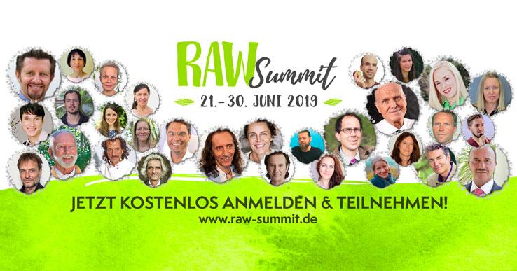 rawsummit2019-