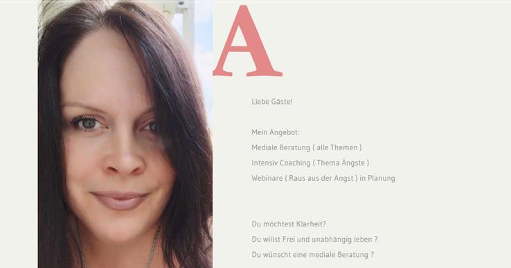 Partnerseiten_Almut
